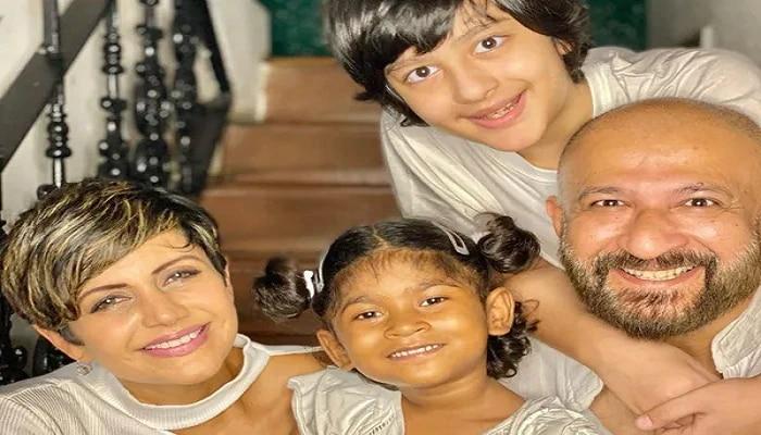 Raj Kaushal Death : मंदीराच्या पतीच्या निधनापूर्वी 'त्या' रात्री नेमकं काय घडलं?