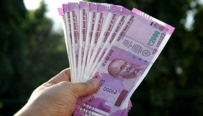 सरकारी कर्मचार्यांसाठी चांगली बातमी! खात्यात 2,18,200 रुपये येतील, कसे ते जाणून घ्या