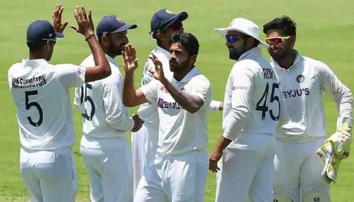 शुबमनच्या दुखापतीमुळे मुंबईकर खेळाडूचा फायदा, विराट इंग्लंड दौऱ्यावर बोलावणार?