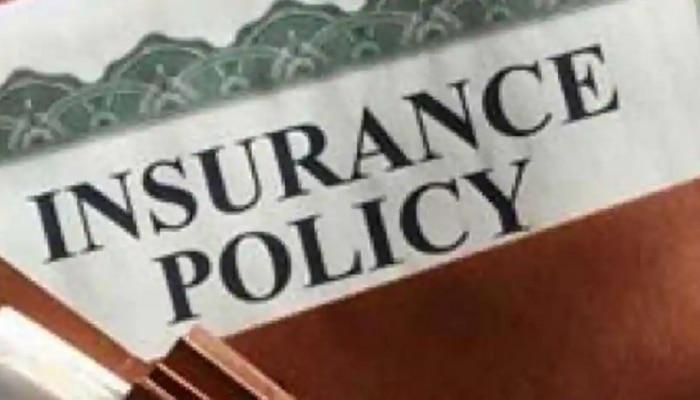 Insurance Policy   विमा कंपनीने  क्लेम फेटाळल्यास तक्रार कुठे करायची?