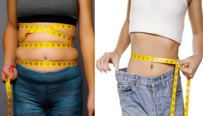 दुपारी जेवणानंतर 'या' चुका करत असाल तर वजनात होईल वाढ