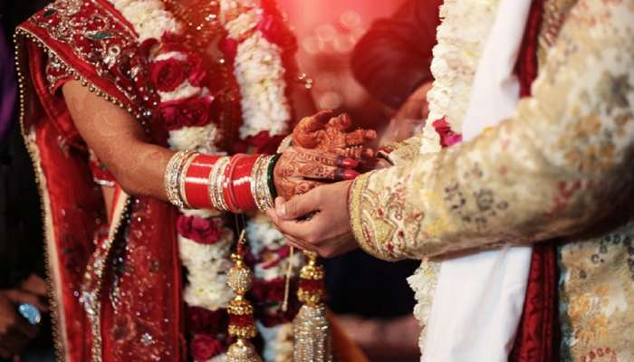 लग्नात पोहोचली पहिली पत्नी; पुढे नवरदेवासोबत जे घडलं ते धक्कादायक : VIDEO