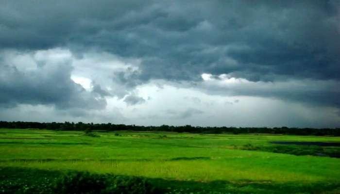 Monsoon Update : मुंबईत 15 जुलैपर्यंत अतिवृष्टीचा इशारा