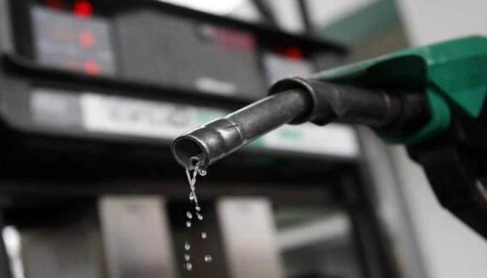 Petrol-Diesel Price : पुन्हा इंधन दरवाढ;  आतापर्यंत 21 रूपयांनी वाढले दर
