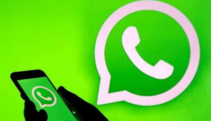 Whatsapp वरील Delete मॅसेज पाहाण्यासाठी ही Trick नक्की वापरा