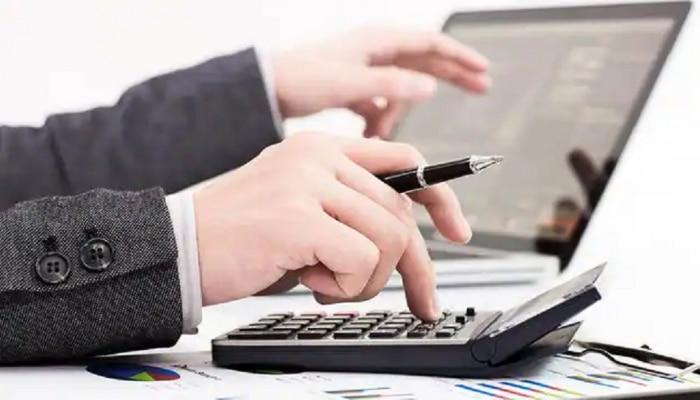 Investment | म्युच्युअल फंडच नाही तर शेअर्समध्येही करू शकता SIP गुंतवणूक