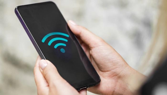 Wi-Fi चा पासवर्ड विसरलात तर हा जुगाड नक्की करुन पाहा