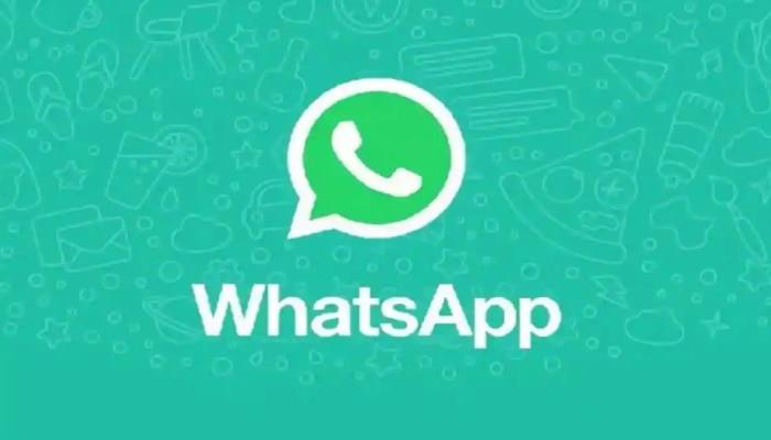 तुम्हाला दुसऱ्याचं Whatsapp स्टेटस आवडलं, आता मागत बसण्याची गरज नाही