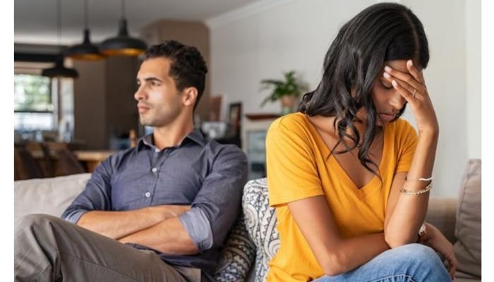 Relationship Tips: नात्यातील दुराव्यानंतर या ३ गोष्टीचा विचार सोडणं गरजेचं