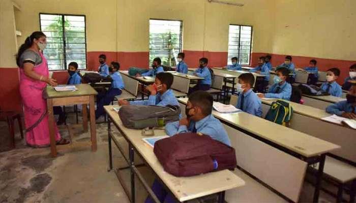 शाळेची घंटा लवकरच वाजणार, ICMR ने दिले संकेत