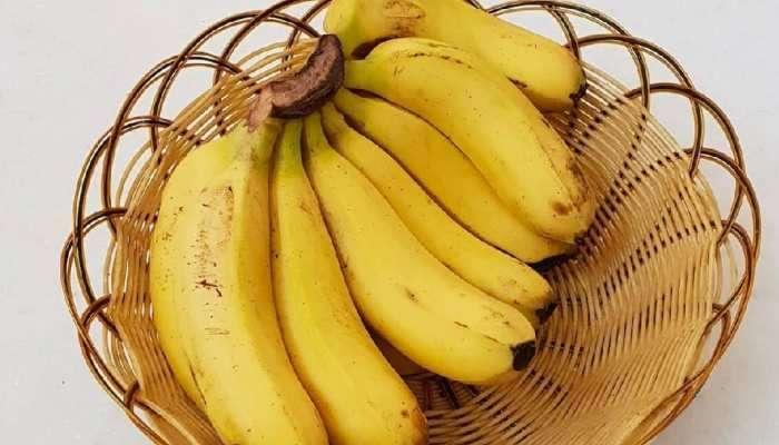 केळी महाग असो किंवा स्वस्त, या वेळेत कधीच खाऊ नये
