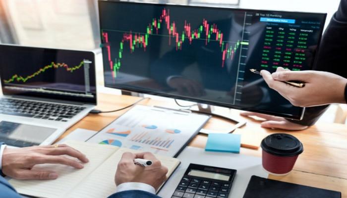 Stock to Buy today   आजच्या शेअर्सची यादी लिहून घ्या; जबरजस्त कमाईसाठी येथे लावा पैसा