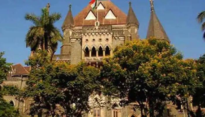 ठाकरे सरकार आणि अनिल देशमुखांना दणका, मुंबई उच्च न्यायालयाने याचिका फेटाळल्या