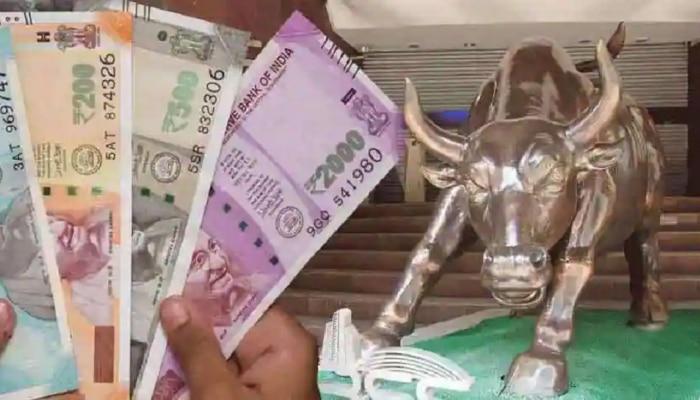 Stock Market   150 रुपयांपेक्षाही स्वस्त शेअर; 9 महिन्यात बंपर रिटर्न, एक्सपर्ट चॉईस