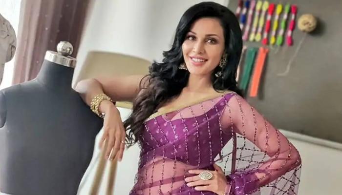 Pornography Case : 'स्त्री' फेम अभिनेत्रीचा खुलासा, 'राज कुंद्राशी कधीच संपर्कात नव्हते'