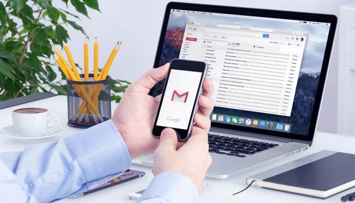 Gmail वरील हजारो ईमेल्सला तुम्ही कंटाळले आहात? ही Trick वापरा आणि तुमचे अकाउंट लगेच साफ करा