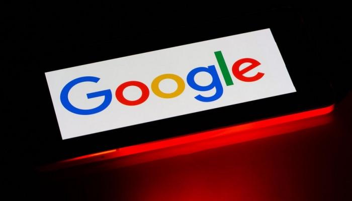 Google देतोय 50 हजार रुपयांपर्यंत कमावण्याची संधी...फक्त तुम्हाला हे करावे लागले