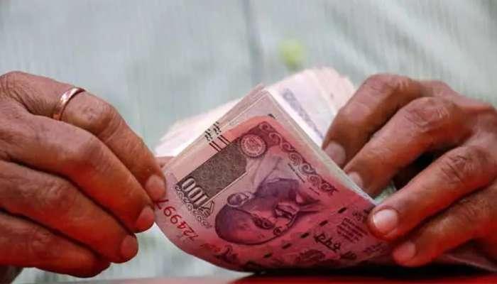 तुमच्या बँक खात्यात 5 लाखांपेक्षा जास्त रक्कम जमा आहे का? यापेक्षा आपण जास्त पैसे का ठेवू नये, हे जाणून घ्या
