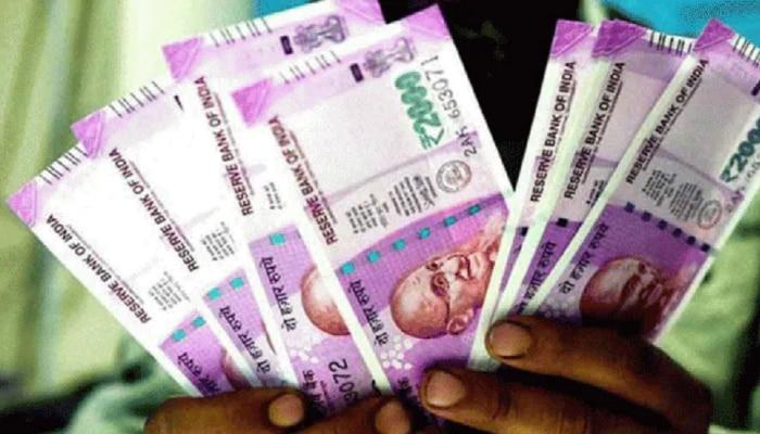 Atal Pension Yojana अंतर्गत दरवर्षी मिळणार 60 हजार रुपये, पण कसे? लगेच माहित करुन घ्या.