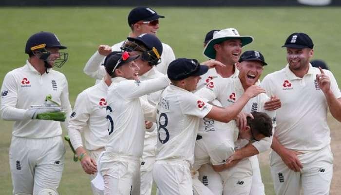 भारत विरुद्ध सीरिजआधी इंग्लंड संघाला मोठा धक्का, या स्टार खेळाडूनं घेतला ब्रेक