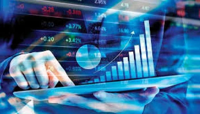 Brokerage Picks : दिग्गज ब्रोकरेज हाऊसने या 6 शेअरमध्ये गुंतवला पैसा; छप्परफाड कमाईची तुम्हालाही संधी