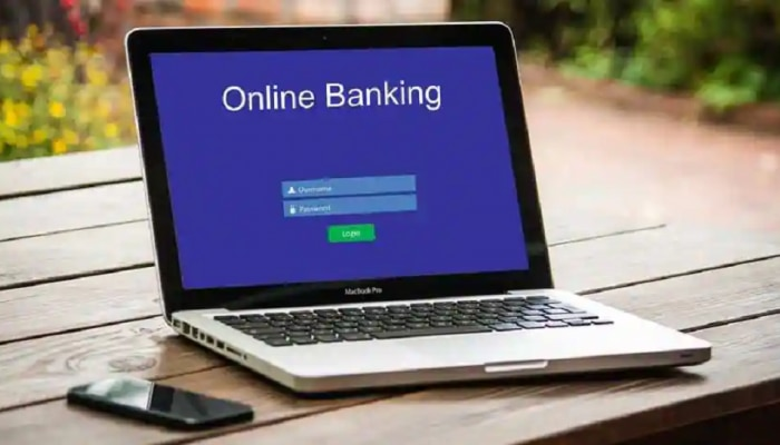 जबरदस्त! आता Online Banking सारखी सुविधा देणार WhatsApp