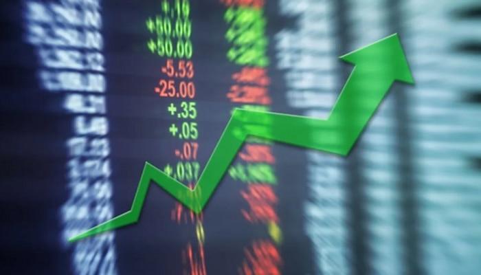 Stock to buy today   शेअर बाजाराच्या ऐतिहासिक उच्चांकीचा फायदा घ्या; आज या स्टॉकवर लावा पैसा