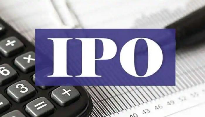 Upcomming IPO | गुंतवणूकीसाठी पैसा तयार ठेवा; पुढील आठवड्यात 4 मोठे IPO बाजारात येणार
