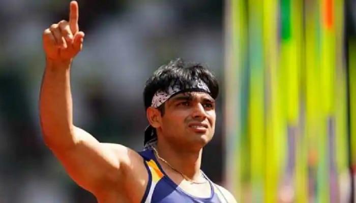 Tokyo Olympics 2020 | जबरदस्त! नीरज चोप्राचा पराक्रम, भारताला ऑलिम्पिकमध्ये 13 वर्षानंतर Golden Medel
