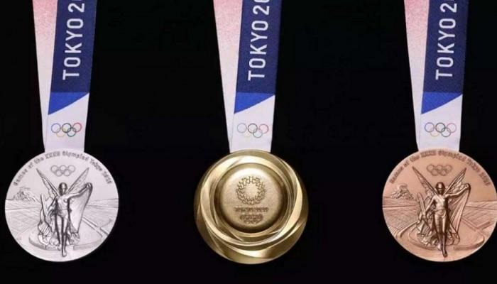 Tokyo Olympics 2020 | भारताची ऑलिम्पिकमध्ये विक्रमी कामगिरी, प्रथमच सर्वाधिक मेडल्सची कमाई