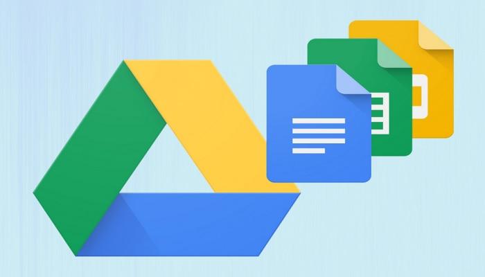 Google Drive, Google Photos मधील Delete फोटो किंवा फाईल पुन्हा हवे असतील तर? ही Trick वापरा आणि लगेच मिळवा