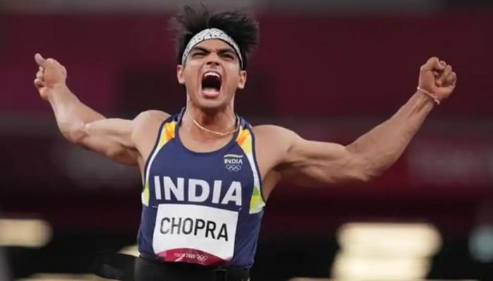 Olympic gold : सिंगल की मिंगल, खुद्द नीरजनंच सांगितलं त्याचं रिलेशनशिप स्टेटस