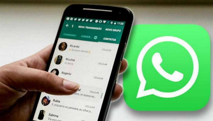 WhatsAppचे जुने चॅट Delete होतायत? पण ही समस्या का? जाणून घ्या कारण