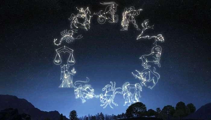Horoscope : गुरूवारी या 4 राशींच्या लोकांच्या व्यावसायात होतील चांगले बदल