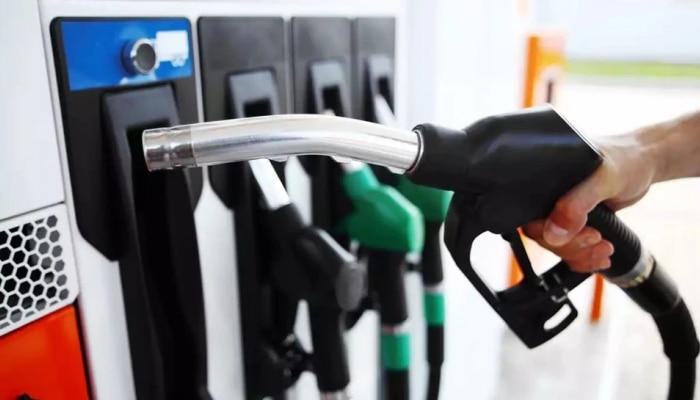 पेट्रोल 3 रुपयांनी स्वस्त, प्रसूती रजाही वाढवली, 'या' राज्याने घेतला मोठा निर्णय