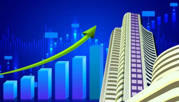 Stock to Buy today   आठवड्याची सुरूवात करा धमाकेदार कमाईने; आज या स्टॉकमध्ये असेल ऍक्शन