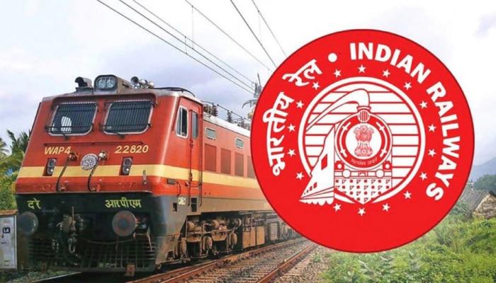 Indian Railways | रक्षाबंधनाच्या मुहूर्तावर IRCTC ची स्पेशल कॅशबॅक ऑफर सुरू; जाणून घ्या डिटेल्स