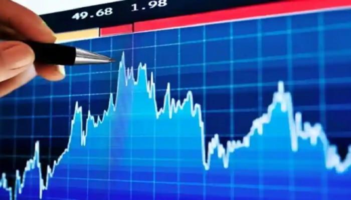 शेअर बाजारात पैसा लावण्याआधी या 5 महत्वाच्या गोष्टी लक्षात ठेवा; कधीही नुकसान होणार नाही