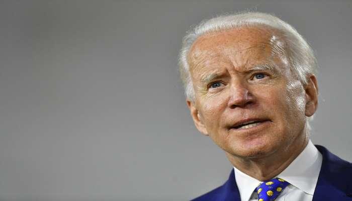 Afganistan Crisis : अफगाणिस्तान मुद्द्यावर Joe Biden नी अखेर मौन सोडलं; पहिली प्रतिक्रिया देत म्हणाले...