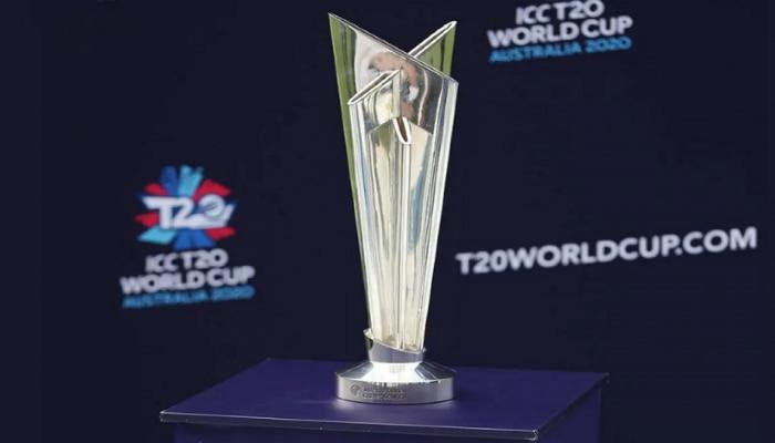 T20 World Cup 2021 : 'या' दिवशी भारत- पाक येणार आमने-सामने... कोणाची मॅच कोणत्या दिवशी? माहित करुन घ्या
