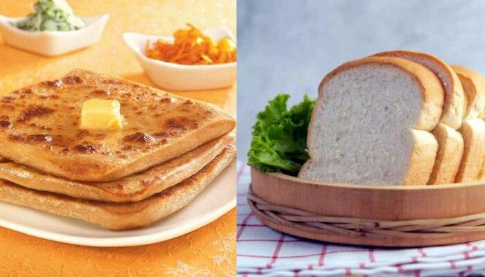 Breakfast Ideas : 'या' गोष्टी सकाळी नाश्ट्यामध्ये खाणे तुम्हाला पडू शकते महागात...