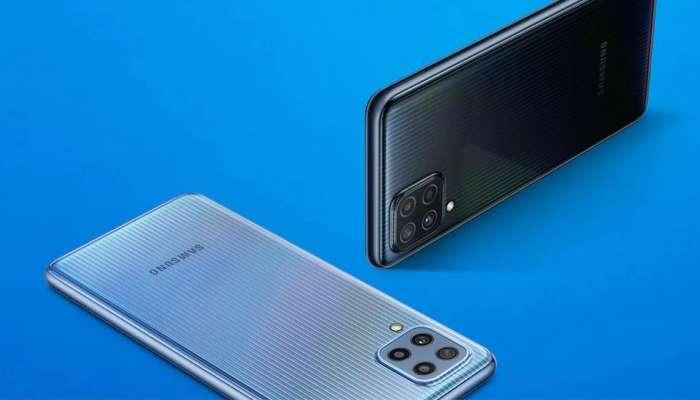 मोठी स्क्रीन आणि जबरदस्त कॅमेरा, Samsung चा 5 G स्मार्टफोन लवकरच होणार लाँच