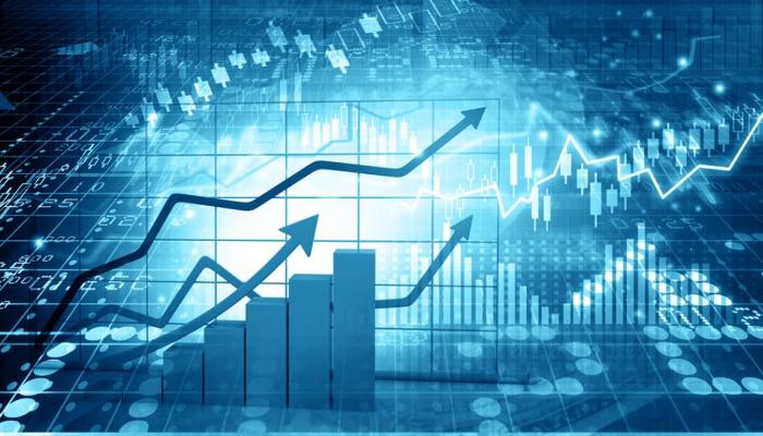 Stock to Buy today   दमदार कमाईसाठी या स्टॉकमध्ये गुंतवा पैसा; यादी घ्या लिहून