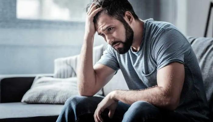 पुरुषांमधील मेनोपॉज! सेक्स ड्राईव्ह वाढवण्यासाठी युवा घेतायत 'हे' इंजेक्शन