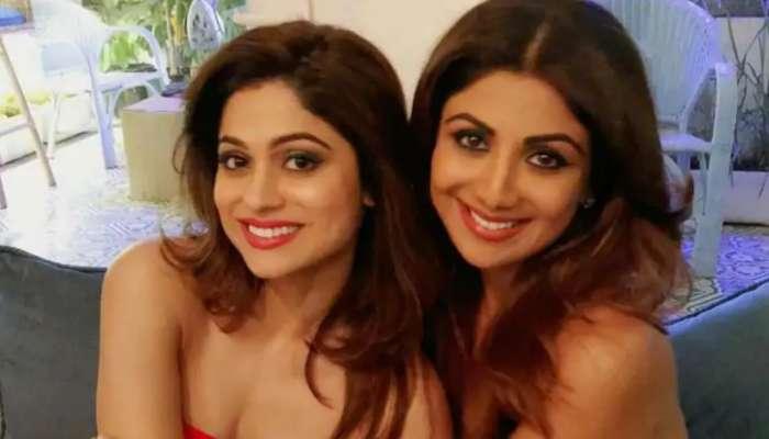 Bigg Boss OTT : शिल्पा शेट्टीने शमिताला पाठवला खास मॅसेज, बहिणीला आलं गहिवरून