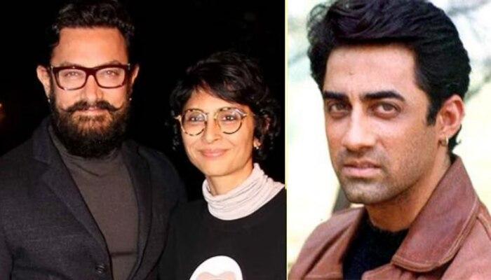 ...म्हणून आमिर खानच्या भावाने केलं नाही दुसरं लग्न