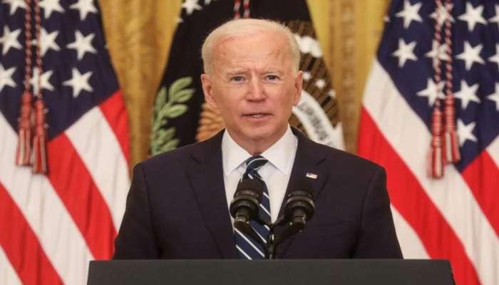 Kabul Attack: अमेरिकेने दिला गंभीर इशारा; ISISचा बदला घेणार, ज्यो बायडेन यांची पहिली प्रतिक्रिया