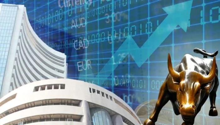 Stock to buy today   जबरस्त ऍक्शन असलेल्या या शेअर्समध्ये करा ट्रेड; दमदार कमाईची संधी
