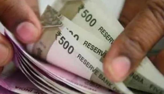 SIP investment   5 वर्षात बना शानदार कारचे मालक ; दररोज फक्त 200 रुपये वाचवा