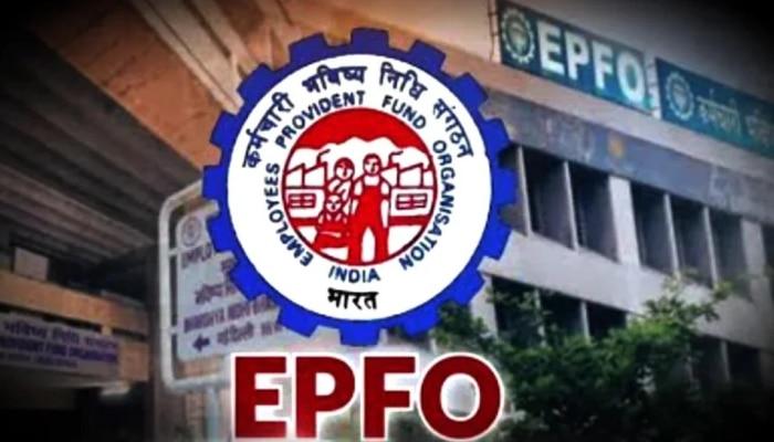 EPFO New Rule   सप्टेंबरमध्ये बदलणार PF नियम; चुकलात तर तुमचे होऊ शकते नुकसान